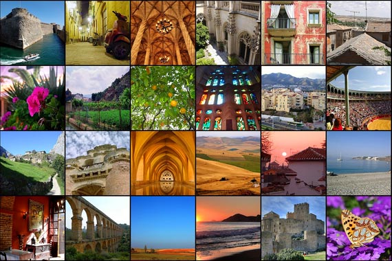 world travel guide and maps for travel around the world
